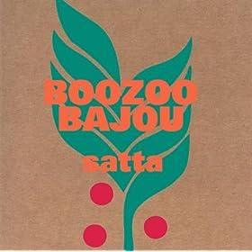 yma boozoo bajou from the album satta january 30 2009 format mp3 be