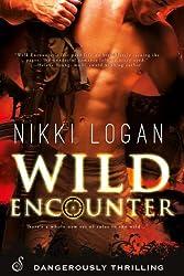 Wild Encounter (Entangled Ignite)