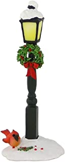 product image for Wee Forest Folk A-12 Lamp Post