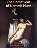 The Confessions of Nemesis Hunt