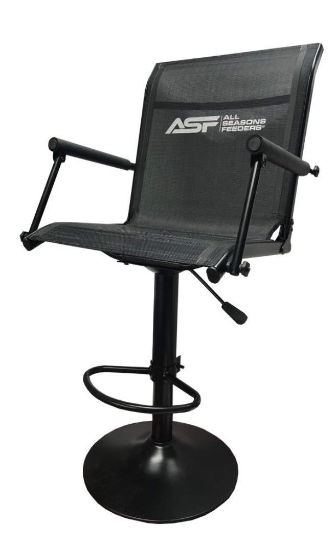 All Seasons Feeders EZ - Blind Chair
