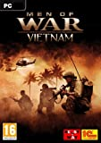 Men of War: Vietnam - Standard Edition [Download]