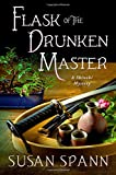 Flask of the Drunken Master: A Shinobi Mystery (Shinobi Mysteries)