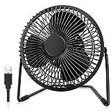 EasyAcc 6 Inch Desktop Table Fan