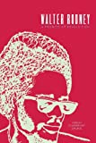 Walter Rodney: A Promise of Revolution, , 1583673296