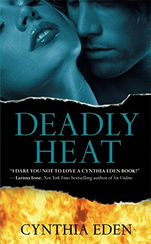Deadly Heat PDF