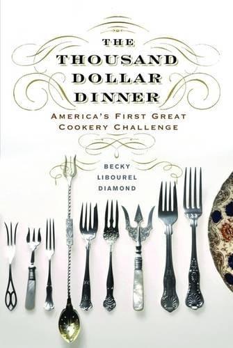 the 1000 dollar challenge - 5