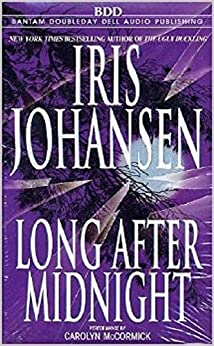 Book Title: Long After Midnight