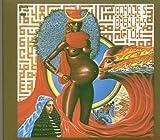 Live-Evil by Miles Davis (1997-08-18)