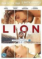 Lion - Subtitled