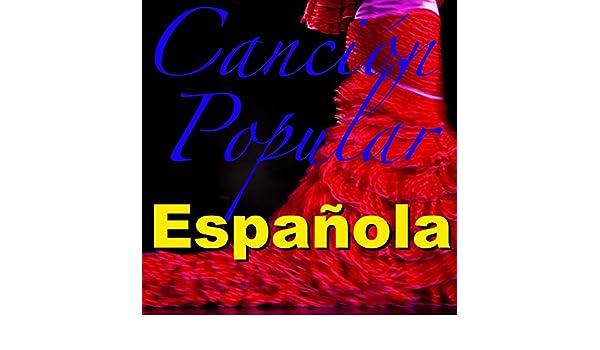 Adios Mi Querida España de Antonio Molina en Amazon Music - Amazon.es