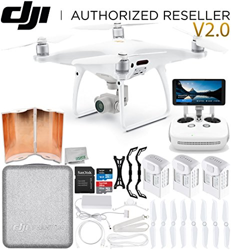 DJI-Phantom-4-Pro-Plus-V20Version-20-Quadcopter-Ultimate-Flyer-Bundle