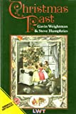 img - for Christmas Past book / textbook / text book