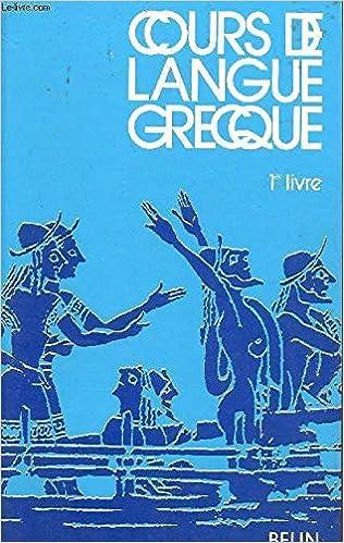 Quel manuel pour un grand débutant en grec ? - Page 2 513D-Cr665L._SX314_BO1,204,203,200_