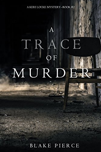 Download PDF A Trace of Murder