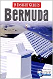 Insight Guide Bermuda (Insight Guides)