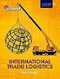 International Trade Logistics