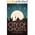 City of Ghosts: A Mystery in Vienna