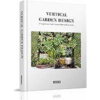 Aihong, L: Vertical Garden Design