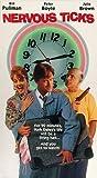Nervous Ticks [VHS]