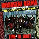 Time to Unite [Vinyl]