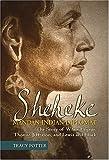 Sheheke, Trac Potter, 1560372559