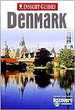 Insight Guide Denmark (Insight Guides)