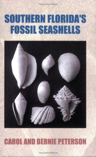 - Southern Florida's Fossil Seashells