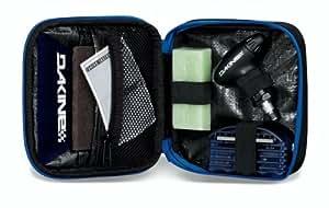 Dakine Snowboarding Quick Tune Kit (Assorted, One Size)
