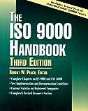 The IS0 9000 Handbook