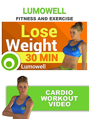 how to lose weight by cardio exercises