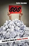 SOS - Atención al cliente en medios sociales