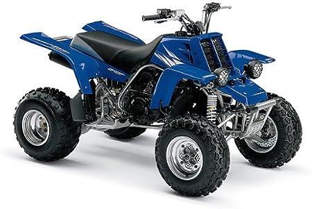 250 pc Yamaha Banshee YFM350 Model Series ATV Specbolt Fasteners Bolt Kit