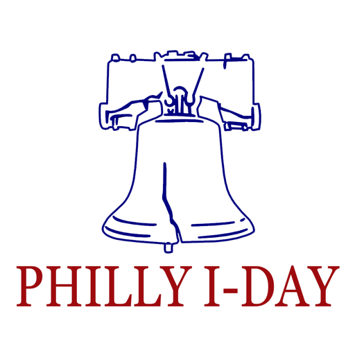 Philly I Day