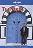 Lonely Planet Tunisia, David Willett, 0864425120