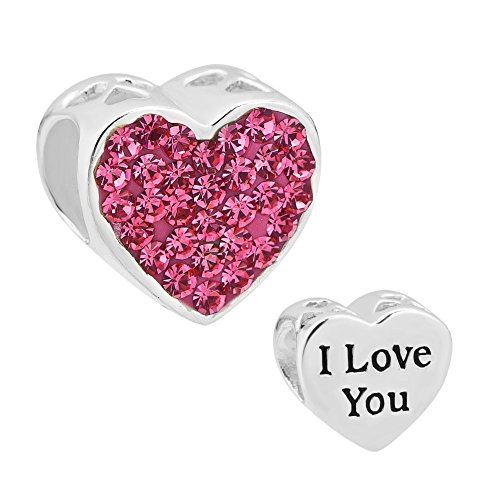 shinycharm-sterling-silver-i-love-you-pink-crystal-heart-beads-for-charm-bracelets