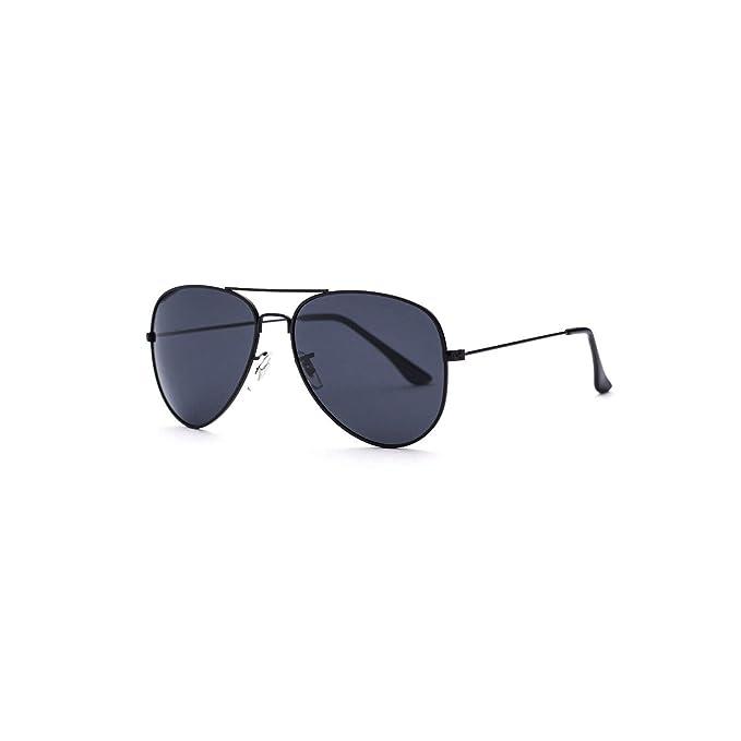 Amazon.com: Timeless Classic Design Polarized Sunglasses Men ...