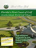 Good Time Golf - Florida's First Coast of Golf