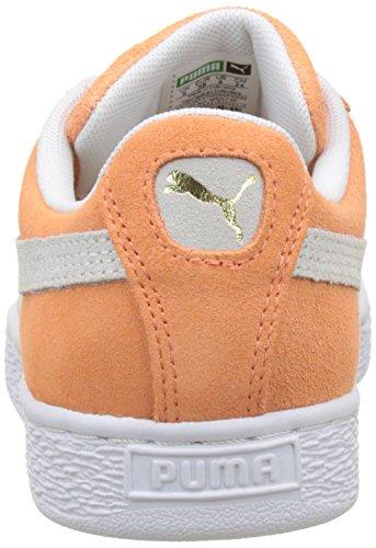 Sneaker Puma Suede Unisex Basse Classic zvHWSwqEa