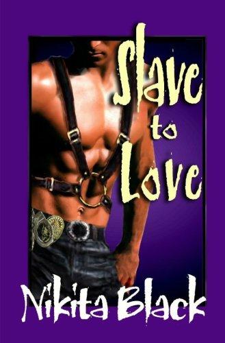 Download Slave To Love pdf epub