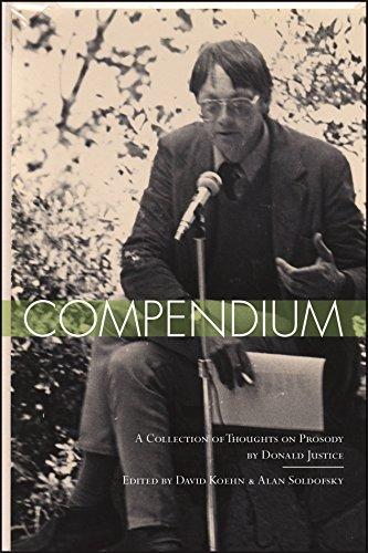 Compendium: A Collection of Thoughts on Prosody ()