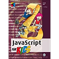 JavaScript für Kids (mitp für Kids)