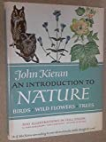 img - for An Introduction to Nature book / textbook / text book