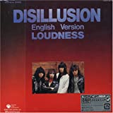 Disillusion English Version