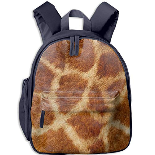 Camouflage Print School Bag for Boys Girls Travel Backpack- Back to School -
