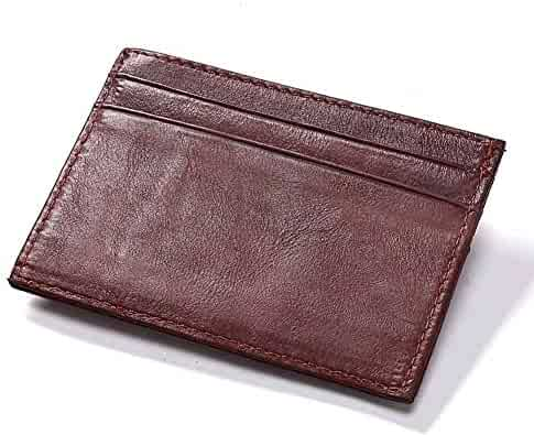 f33a2a3e9fa1 Shopping Under $25 - Wallets - Wallets, Card Cases & Money ...