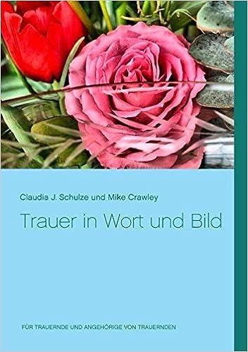 Todesgefühle (German Edition)