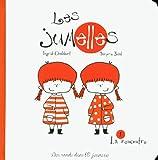 """Afficher """"Les Jumelles n° 1 La Rencontre"""""""