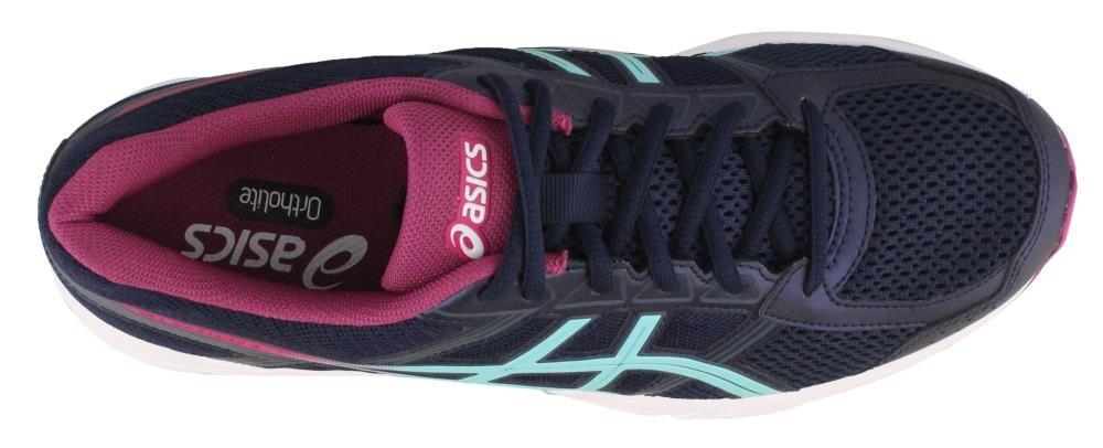 Zapatillas de running ASICS ASICS 4 20000 Gel Contend Porcelaine de Rouge 4 para 9ffa4d0 - newboost.website