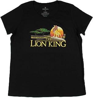 The Borgias TV Show FAMILY PORTRAIT Licensed Adult T-Shirt All Sizes